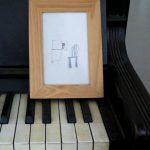 pianokunst